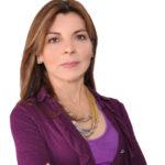Gabriela Chávez